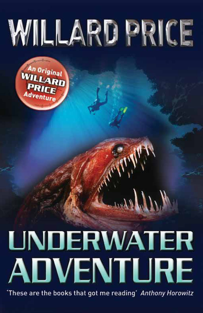 Underwater Adventure mr froger carcharodon megalodon model giant tooth shark sphyrna aquatic creatures wild animals zoo modeling plastic sea lift toy