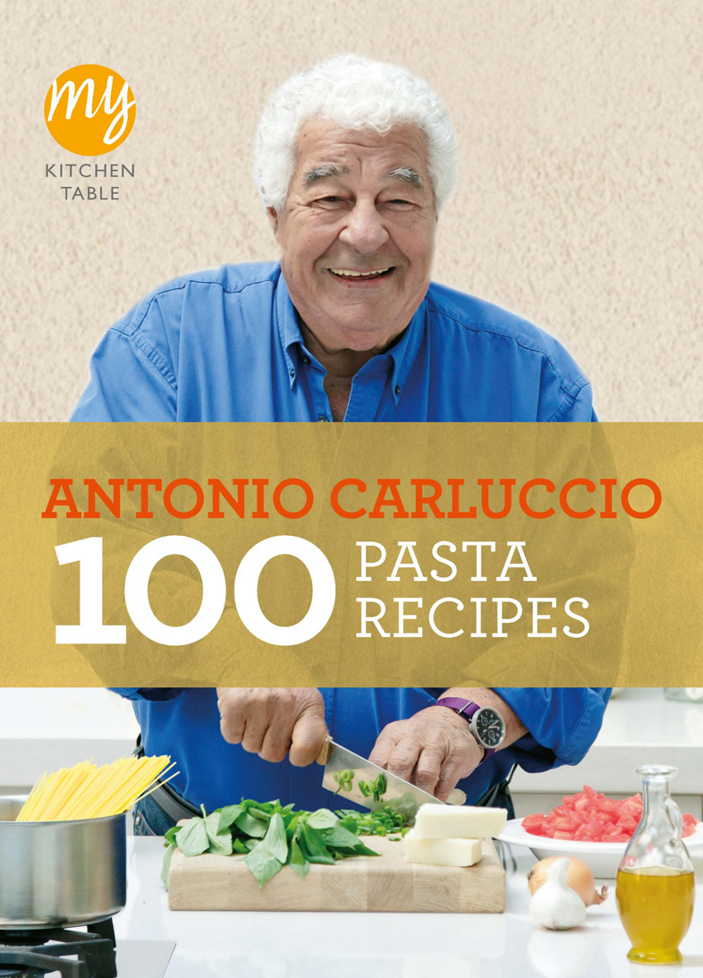 My Kitchen Table: 100 Pasta Recipes jewish soul food from minsk to marrakesh more than 100 unforgettable dishes updated for today s kitchen