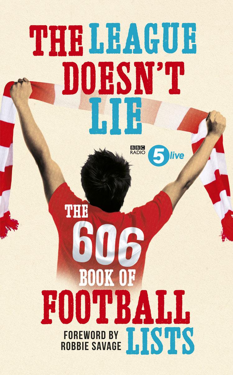 The League Doesn't Lie premier league liverpool football club chrome 42 inch pub table