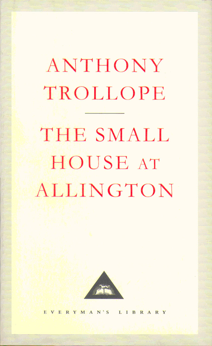 The Small House At Allington promoting social change in the arab gulf