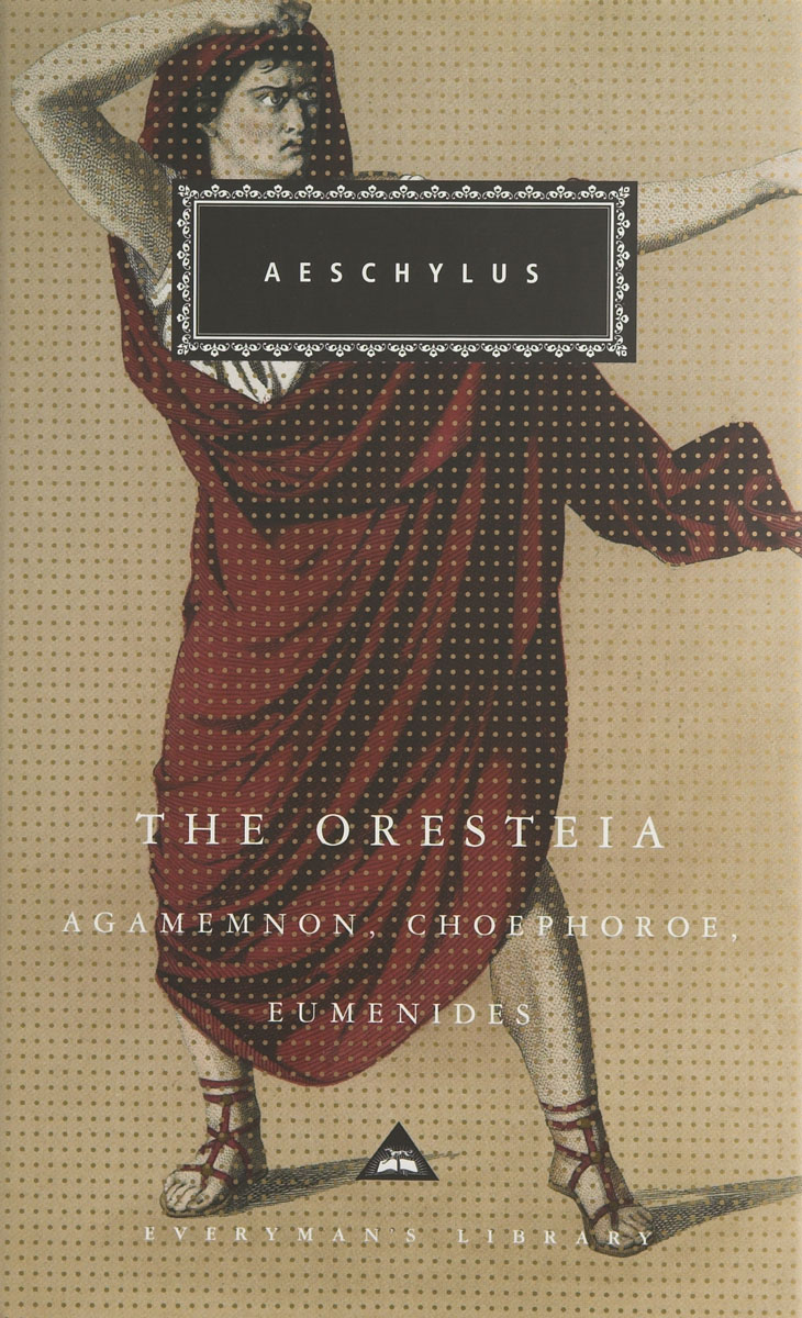 The Oresteia: Agamemnon, Choephoroe, Eumenides estonia the bloody trace of nacism 1941 1944 new documents on crimes of estonian