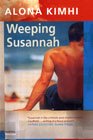Weeping Susannah the weeping girl