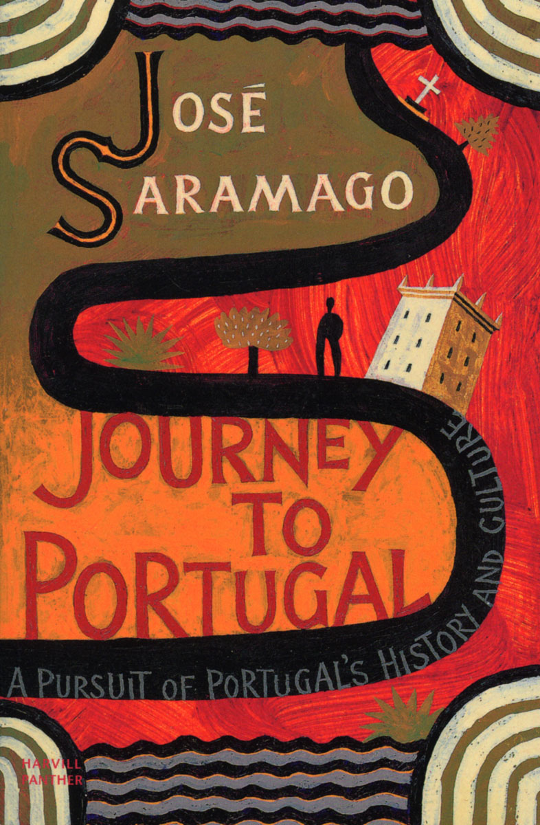 Journey To Portugal survival of local knowledge about management of natural resources