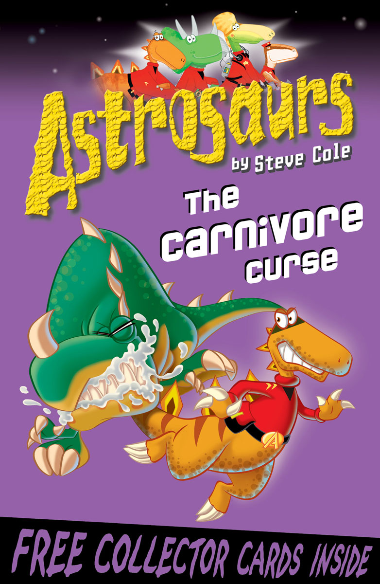 Astrosaurs 14: The Carnivore Curse high quality rice cooker electric pressure cooker temperature control magnet temperature sensor rice cooker parts