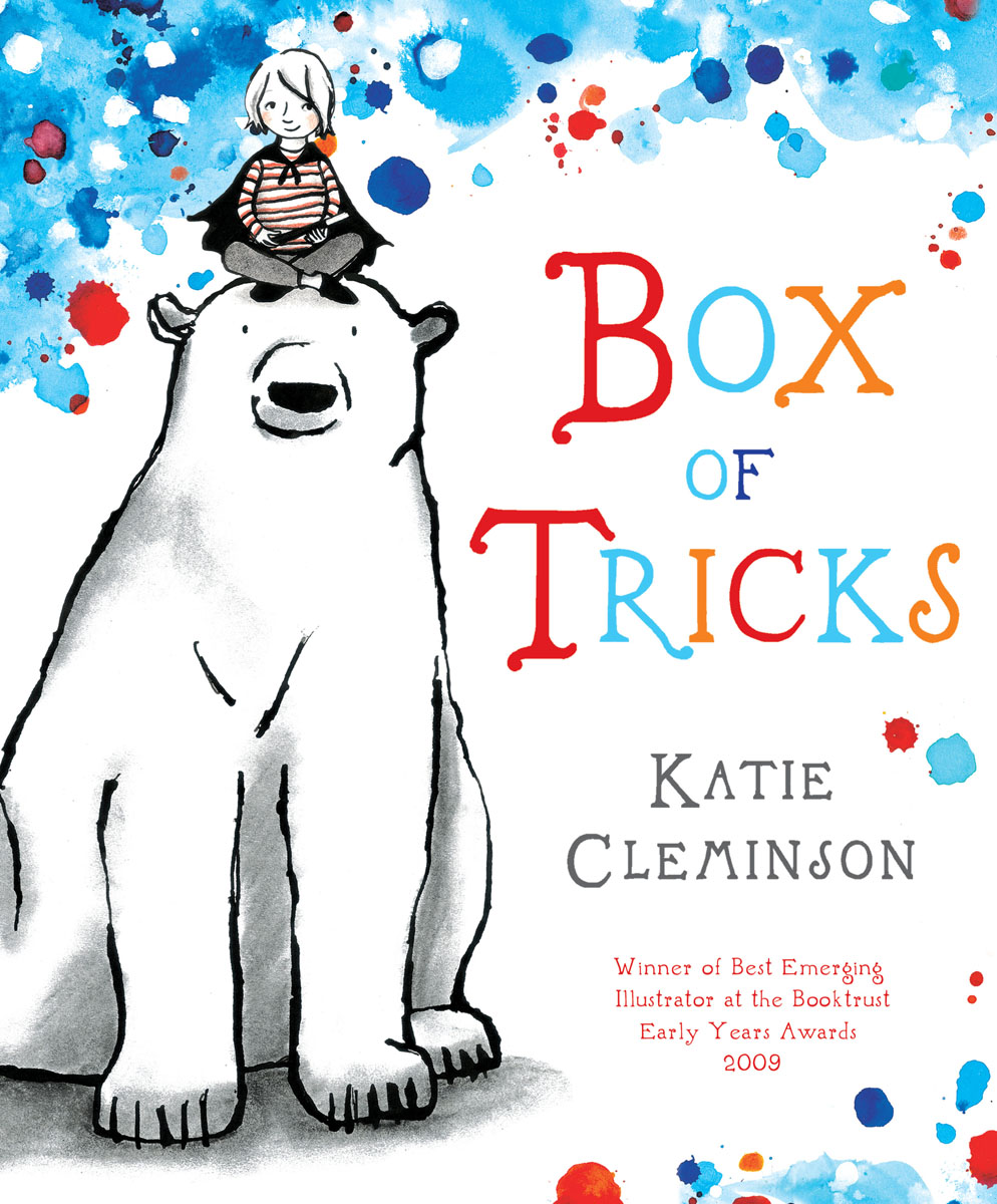 Box of Tricks illusion money box dream box money from empty box wonder box magic tricks props comedy mentalism gimmick
