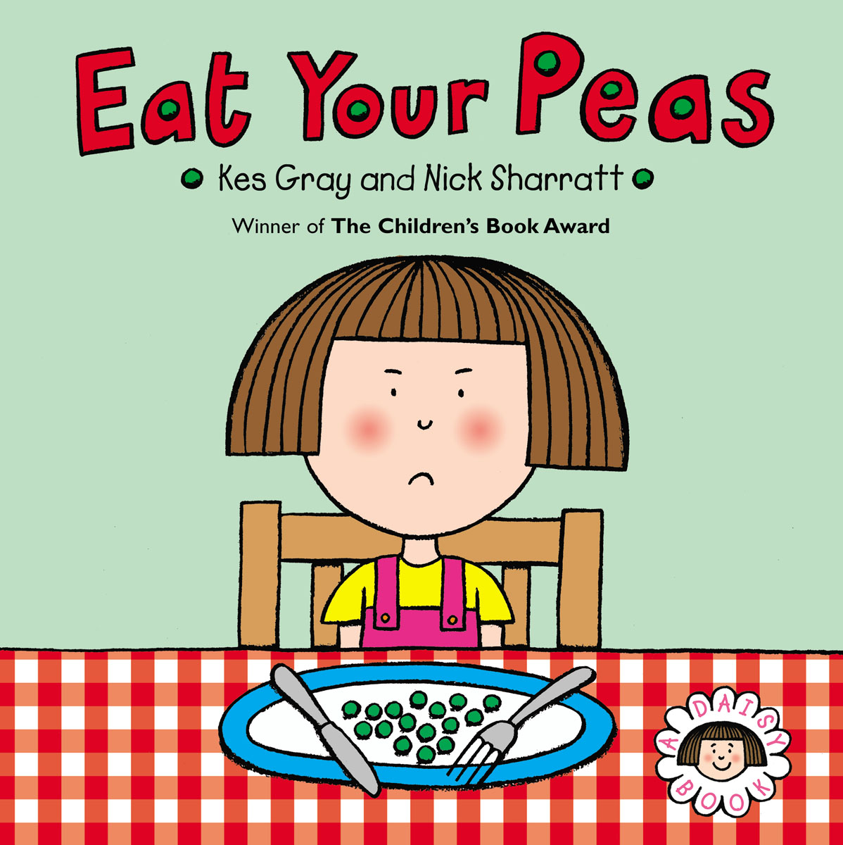 Eat Your Peas bear grylls extreme food what to eat when your life depends on it