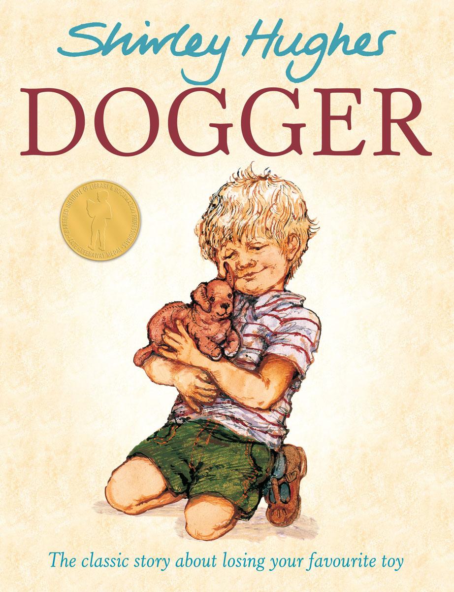Dogger dogger шлейка жилетка 3