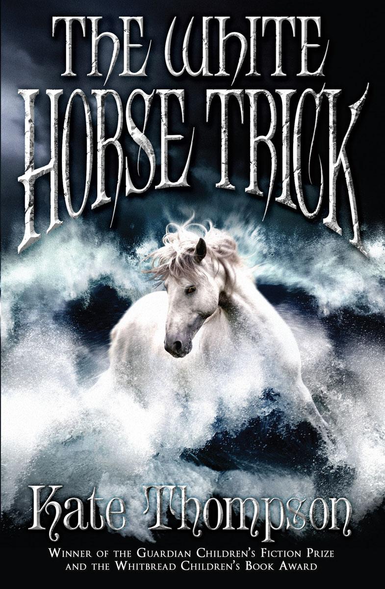 The White Horse Trick member