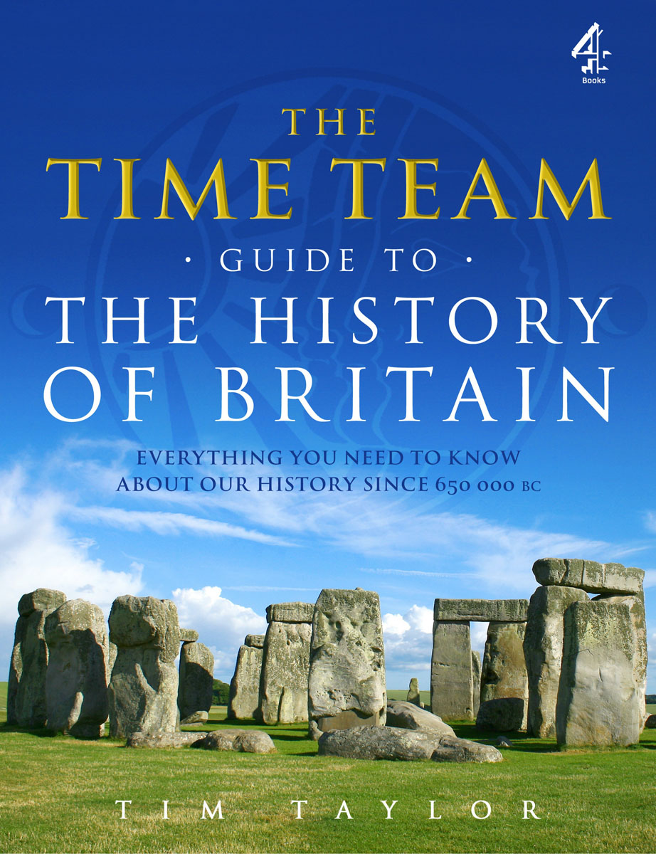 The Time Team Guide to the History of Britain grover norquist glenn debacle obama s war on jobs and growth and what we can do now to regain our future