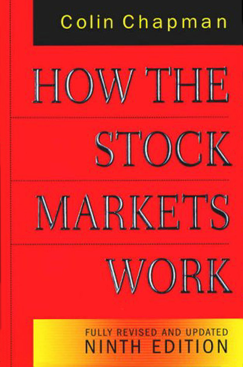 How the Stock Markets Work 9th Edition fundamentals of physics extended 9th edition international student version with wileyplus set