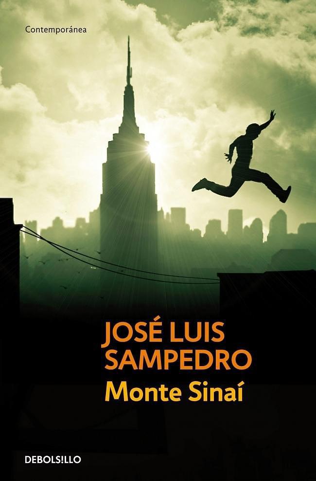 Monte Sinai купить espanol en vivo