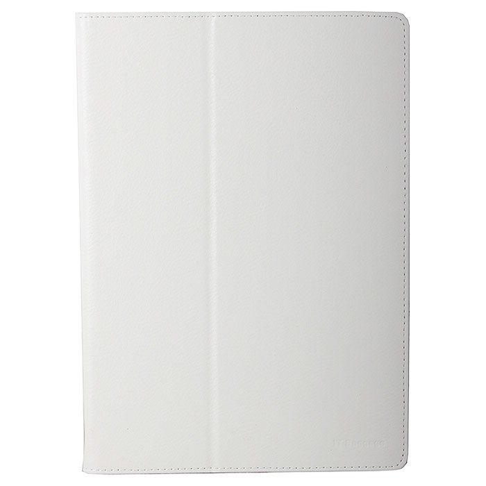 IT Baggage чехол для Lenovo IdeaTab 10.1 S6000, White аксессуар чехол lenovo ideatab s6000 g case executive white page 1