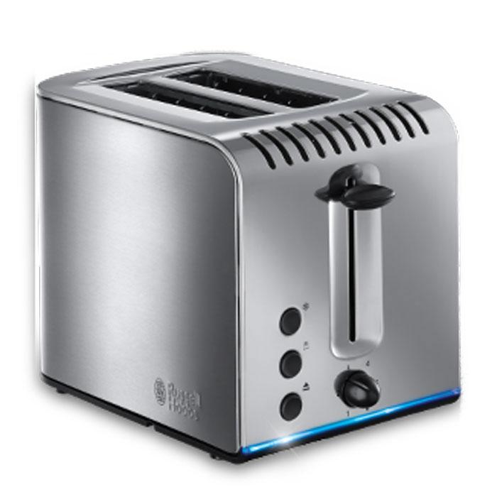 Russell Hobbs 20740-56 Buckingham тостер
