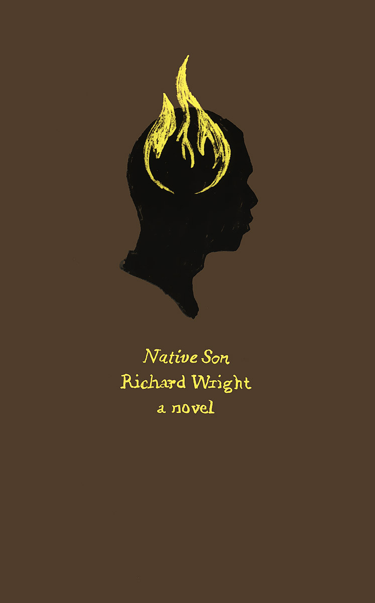Native Son thomas winterbottom an accont of the native africans in the sierra leone vol 2