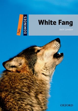 цена на DOMINOES 2 WHITE FANG PACK    NE
