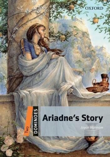 цена на DOMINOES 2 ARIADNE'S STORY PACK NE