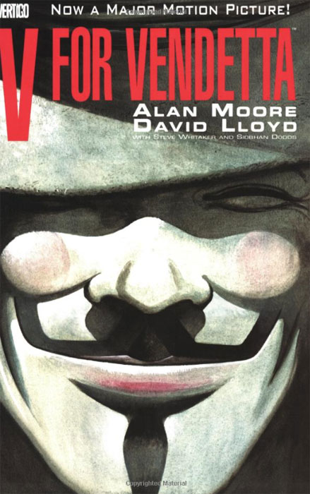 V for Vendetta philip b heymann terrorism freedom and security – winning without war
