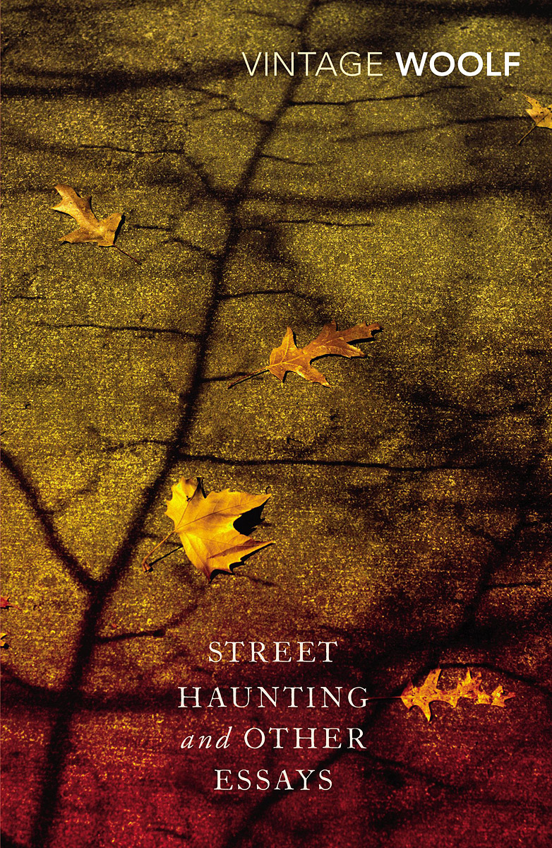 Street Haunting and Other Essays ламинат egger pro classic 12 33 дуб чезена 33 класс
