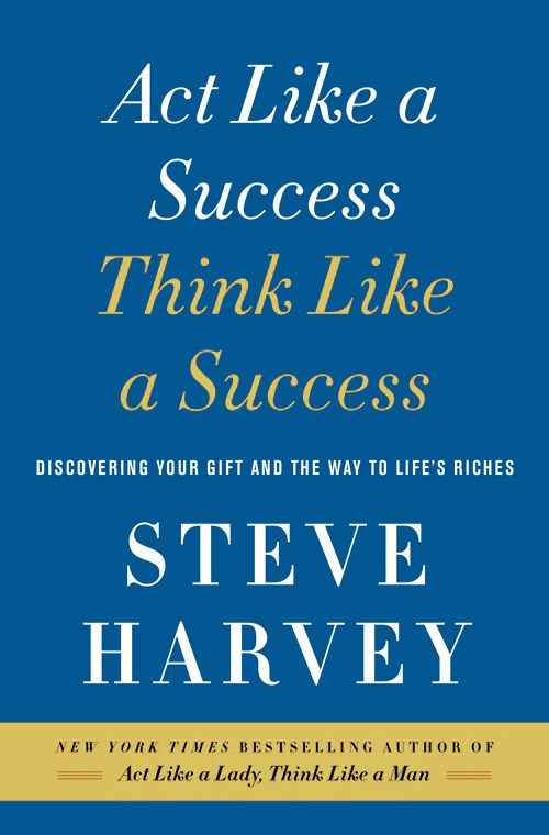 Act Like a Success, Think Like a Success: Discovering Your Gift and the Way to Life's Riches yehuda shinar think like a winner