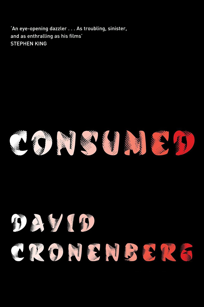 Consumed promoting social change in the arab gulf