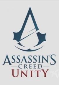"Ubisoft Entertainment Assassin's Creed: Единство. Пакет ""Оружие Революции"""
