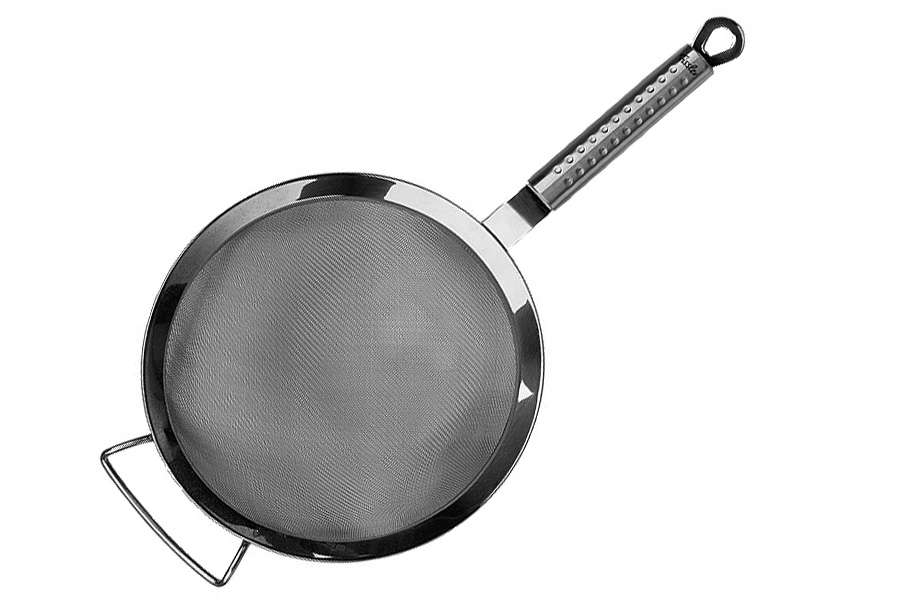 Сито Fissler Magic, диаметр 20 см