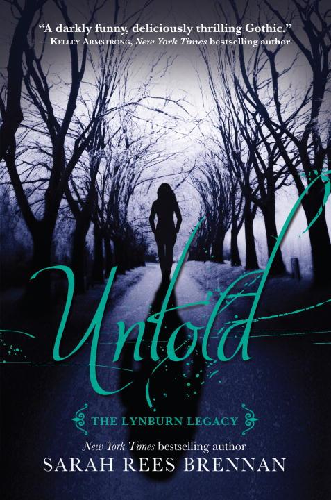 Untold the killing 2