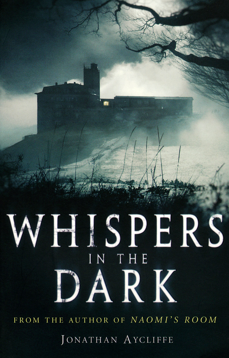 Фото Whispers in the Dark