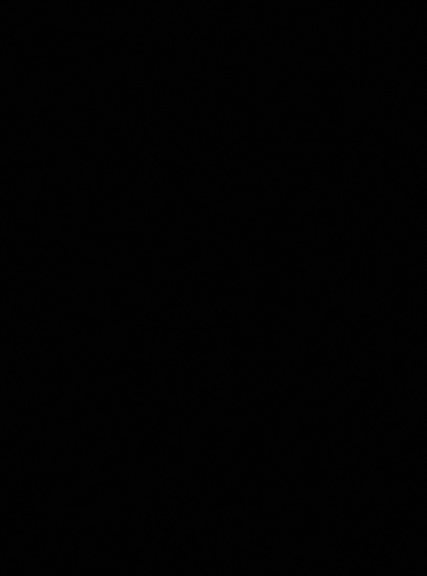 Бернбах Б., Левенсон Б.. Библия Билла Бернбаха. История рекламы, которая изменила рекламный бизнес
