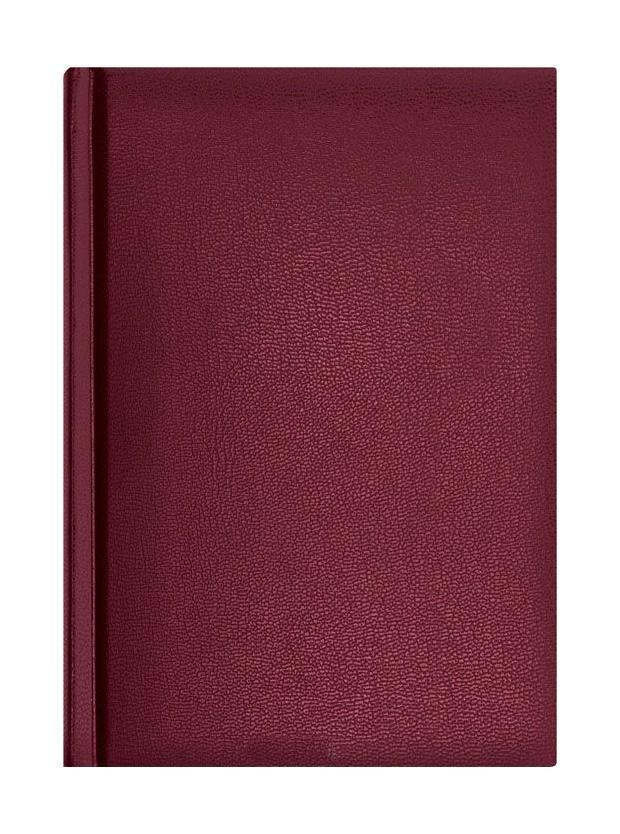 Erich Krause Ежедневник 105х150, ARIANE, цвет: бордовый29774