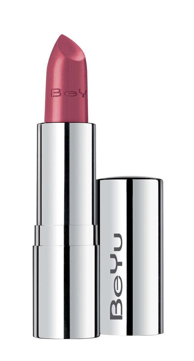 BeYu Помада Hydro Star Volume Lipstick, увлажняющая, тон №364, 4 г корректоры beyu увлажняющий консилер hydro miracle concealer 6 2 5мл
