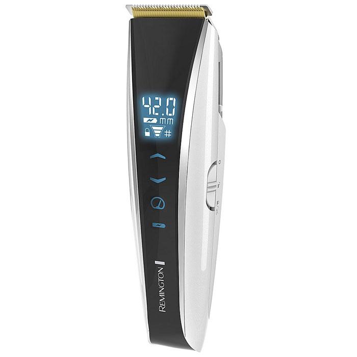 Remington HC5960 машинка для стрижки волос - Машинки для стрижки