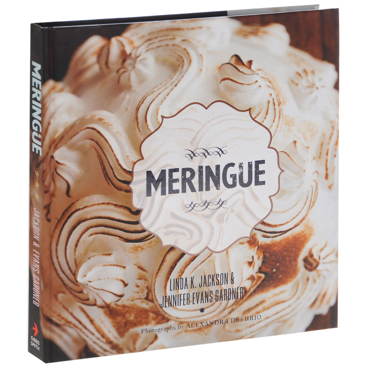 Meringue 200cmx250cm customized tye die muslin backdrop just let us know model number or product id of advertised one buy it directly