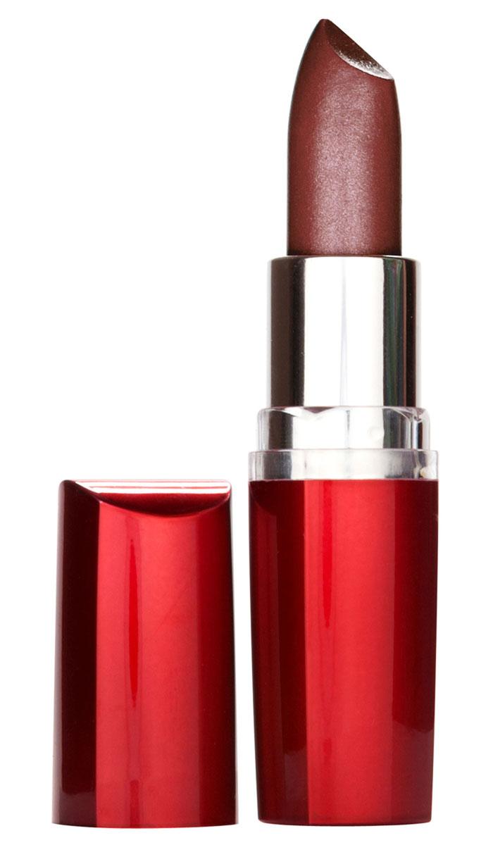 Maybelline New York Увлажняющая помада для губ Hydra Extreme, оттенок 670, Розовое дерево, 5 гB2543208Формула с натуральным коллагеном увлажняет и ухаживает за губами. Аллантоин предотвращает появление мелких трещинок и морщинок на губах. Губы заметно более чувственные, на 50% более гладкие, в 6 раз более увлажненные.Фактор защиты от УФ-лучей – SPR 15. Увлажняющая помада легко наносится и не скатывается! 24 роскошных оттенка: пастельные и коричневые, красные и коралловые, лиловые и сливовые, розовые.Коллекция Гармония Бежевого – более естественные, более сияющие оттенки, чтобы подчеркнуть натуральный цвет твоих губ.