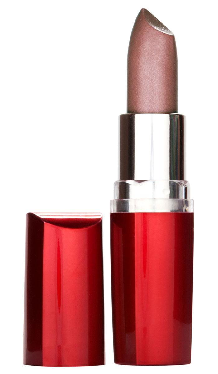 Maybelline New York Увлажняющая помада для губ Hydra Extreme, оттенок 232, Розовый топаз, 5 гB2544008Формула с натуральным коллагеном увлажняет и ухаживает за губами. Аллантоин предотвращает появление мелких трещинок и морщинок на губах. Губы заметно более чувственные, на 50% более гладкие, в 6 раз более увлажненные.Фактор защиты от УФ-лучей – SPR 15. Увлажняющая помада легко наносится и не скатывается! 24 роскошных оттенка: пастельные и коричневые, красные и коралловые, лиловые и сливовые, розовые.Коллекция Гармония Бежевого – более естественные, более сияющие оттенки, чтобы подчеркнуть натуральный цвет твоих губ.
