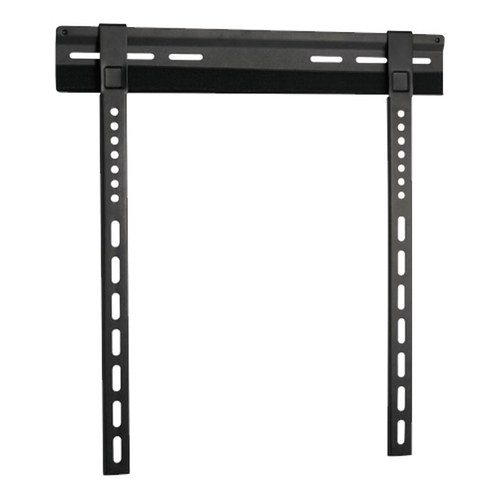 Arm Media PT-7, Black настенный кронштейн для ТВ стойка для тв arm media triton 30