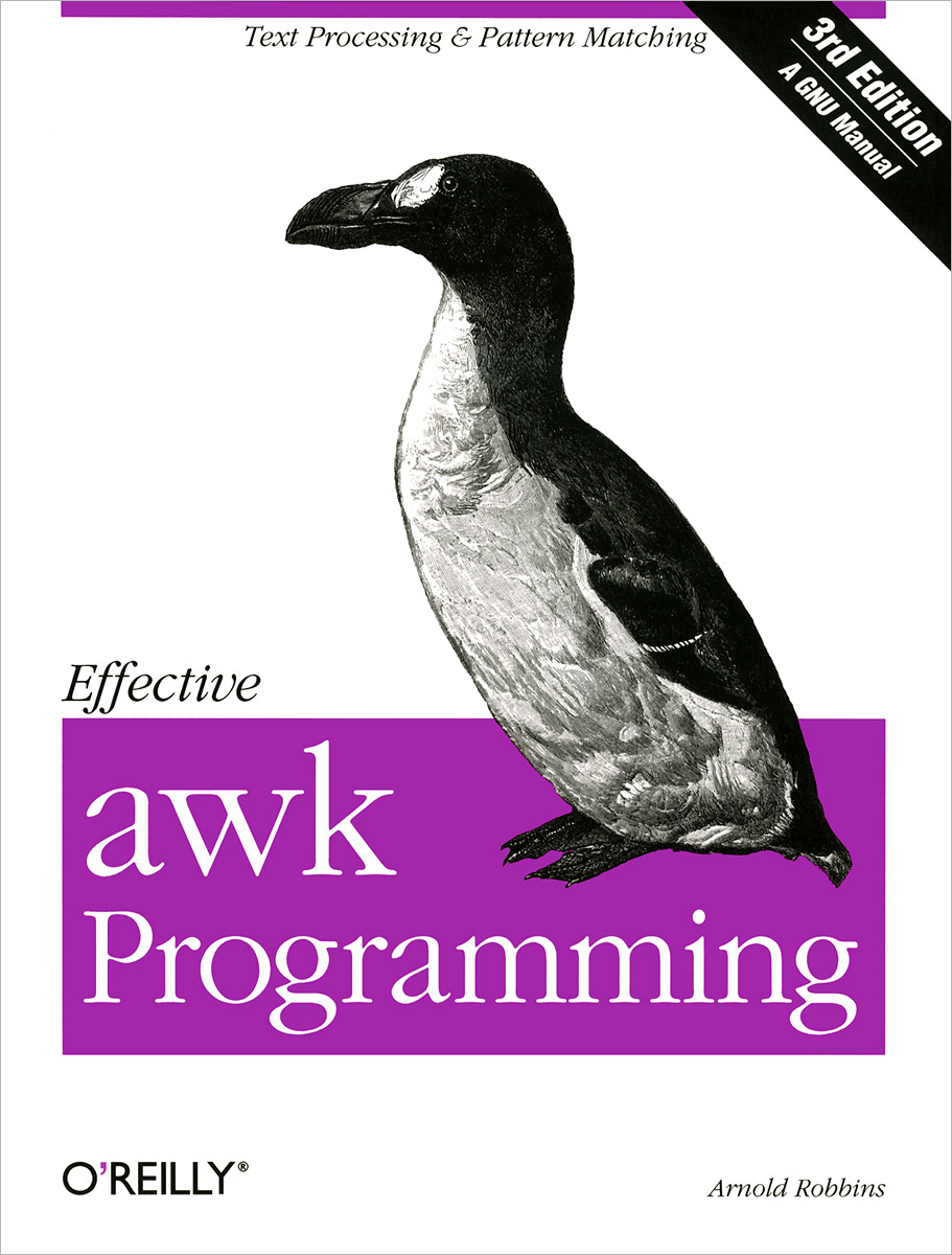 Effective awk Programming parallel algorithms for free and associative commutative unification