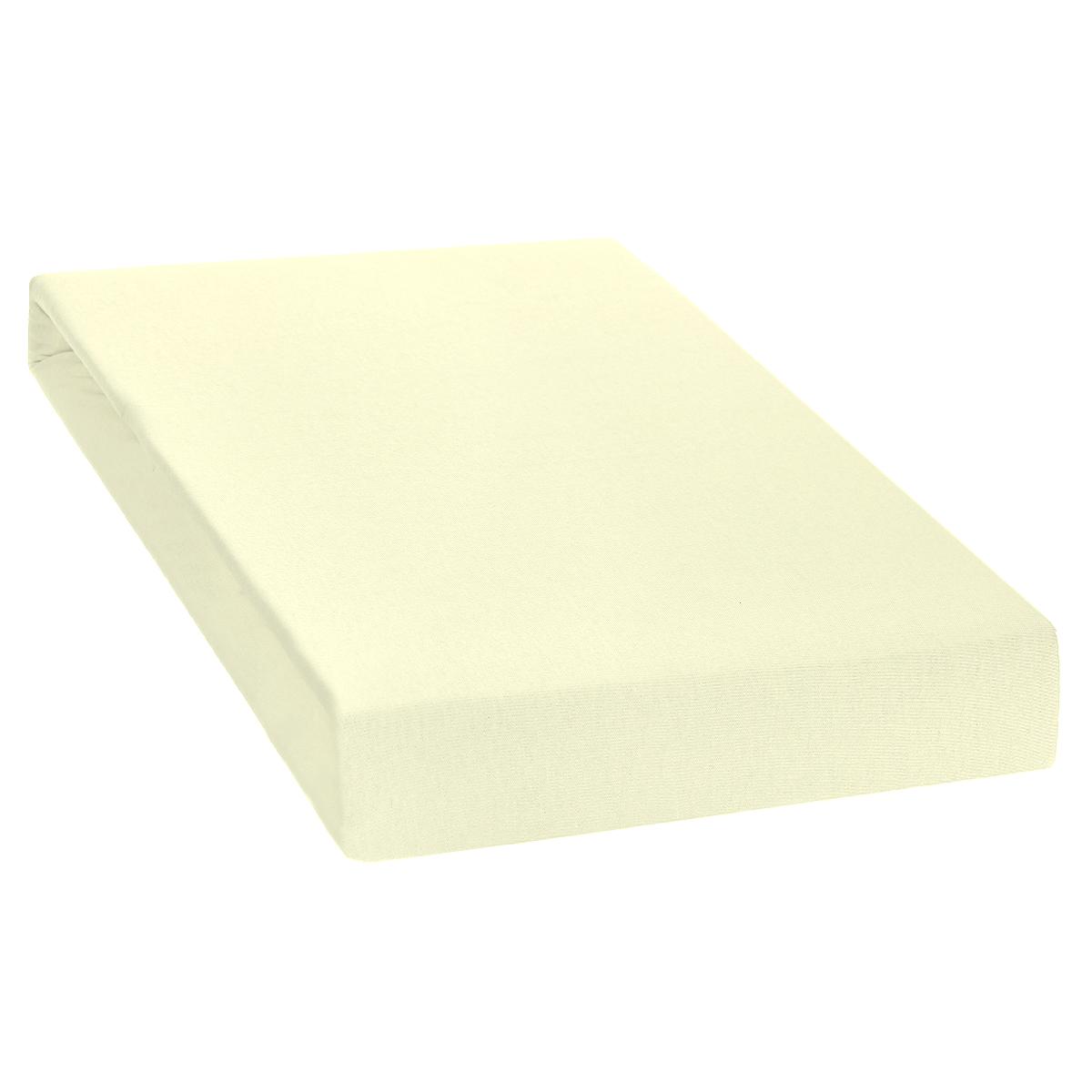 Простыня на резинке Tete-a-Tete, цвет: лимон, 200 см х 200 смТ-ПР-6011Однотонная простыня на резинке Tete-a-Tete выполнена из натурального хлопка. Высочайшее качество материала гарантирует безопасность не только взрослых, но и самых маленьких членов семьи. Простыня гармонично впишется в интерьер вашего дома и создаст атмосферу уюта и комфорта.Особенности коллекции Tete-a-Tete:- выдерживает более 100 стирок практически без изменения внешнего вида,- модные цвета и стойкие оттенки,- минимальная усадка,- надежные резинки и износостойкая ткань,- безупречное качество,- гиппоаллергенно.Коллекция Tete-a-Tete специально создана для практичных людей, которые ценят качество и долговечность вещей, окружают своих близких теплотой и заботой.
