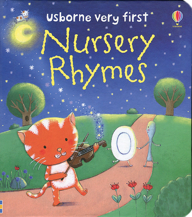 Nursery Rhymes dooley j evans v happy rhymes 1 nursery rhymes and songs