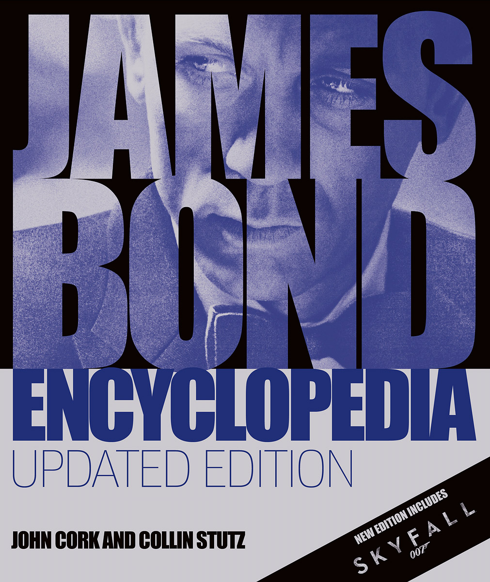 James Bond Encyclopedia mars up close inside the curiosity mission