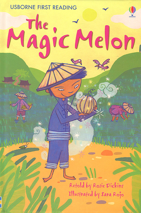 The Magic Melon: Level 2 pure nature bitter melon extract bitter melon p e powder charantin to the world