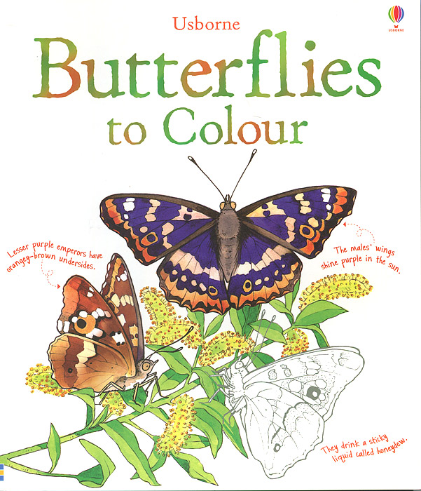 Butterflies to Colour michael jacksons this is it cd page 3