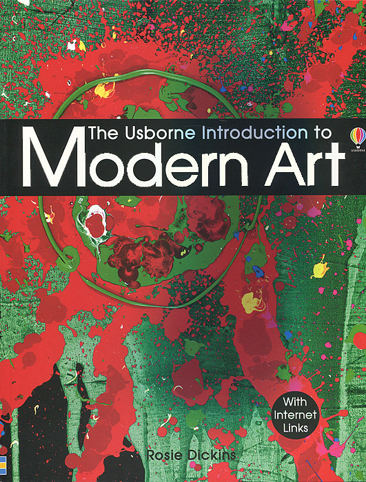 Introduction to Modern Art the art of noise art of noise at the end of the century 2 cd dvd