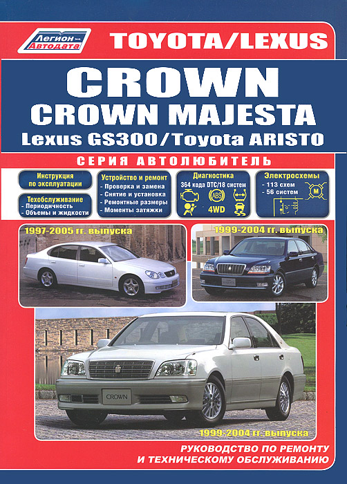 Toyota Crown / Crown Majesta. Модели 1999-2004 гг. выпуска. Toyota Aristo / Lexus GS300. Модели 1997. Руководство по ремонту и техническому обслуживанию 10pcs wedding invitation card decoration sealing wax stick with exciting color for flexible glue gun