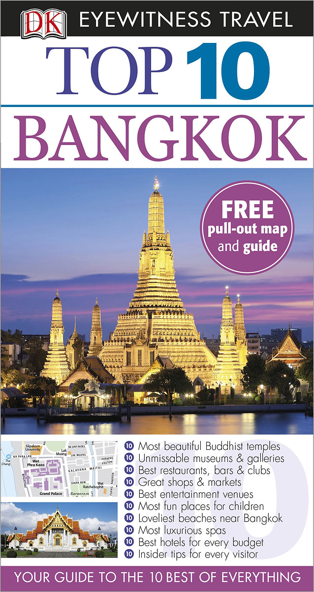 Bangkok: Top 10 florida top 10 garden guide top 10 garden guides