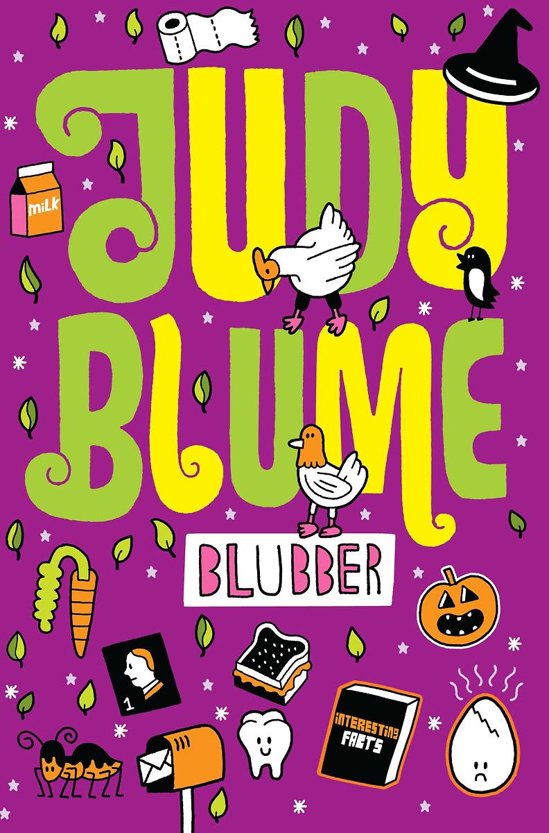 Blubber боди quelle name it 1005676