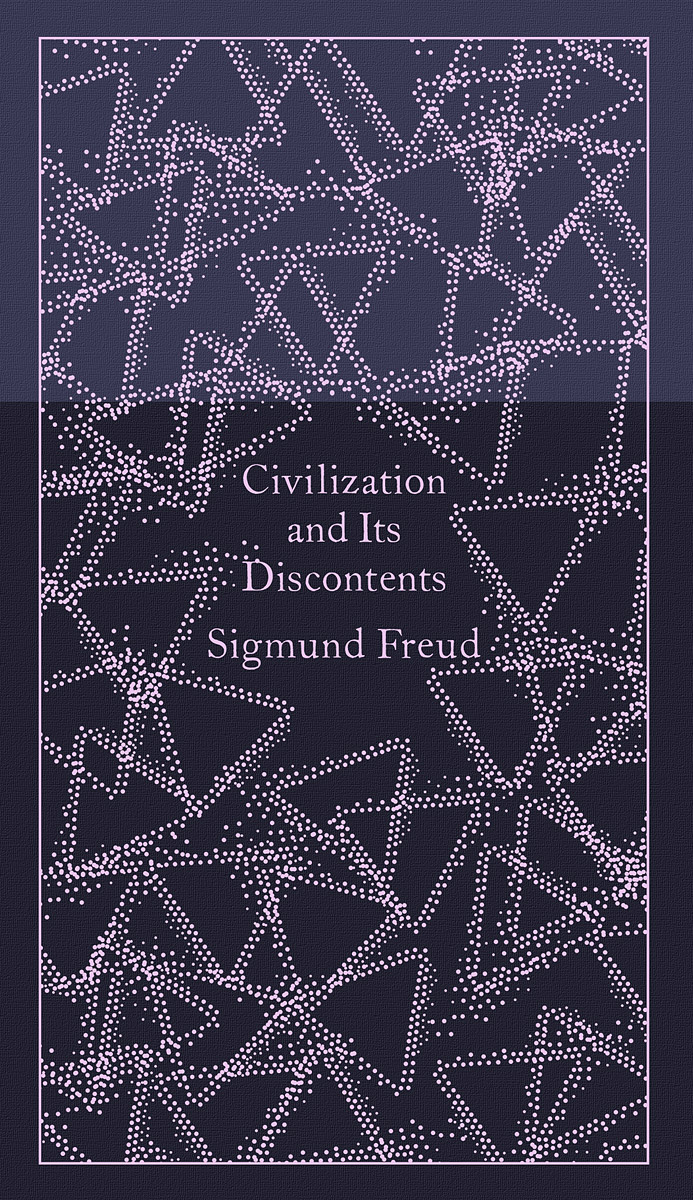 Civilization and Its Discontents catherine douillet national harmony and its discontents