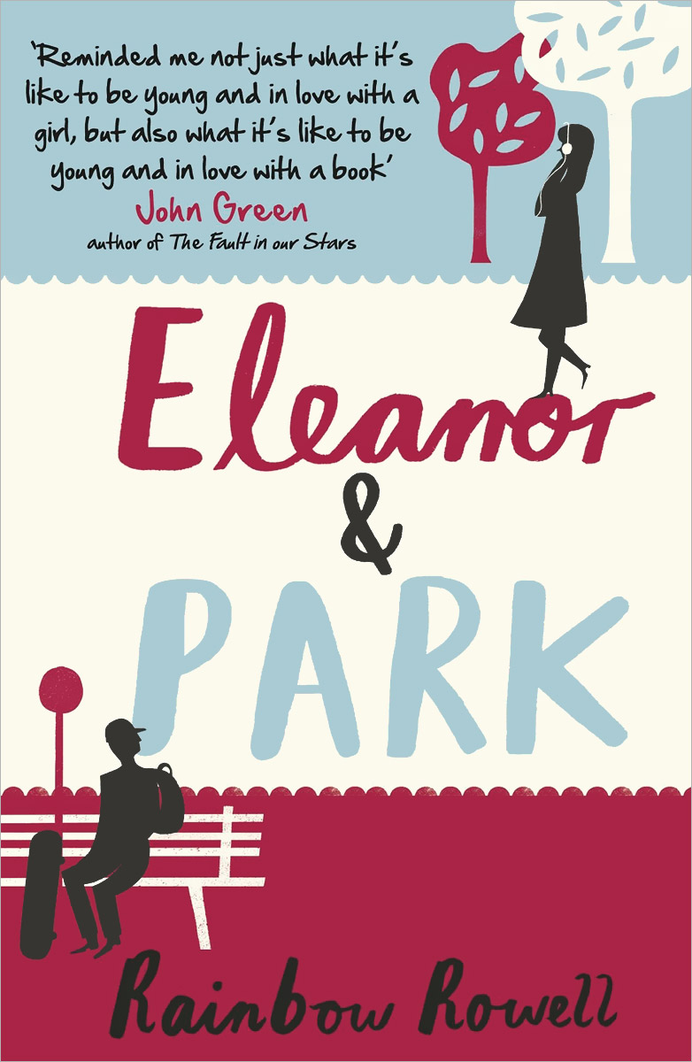 Eleanor & Park jay park 3rd album everything you wanted release date 2016 10 25