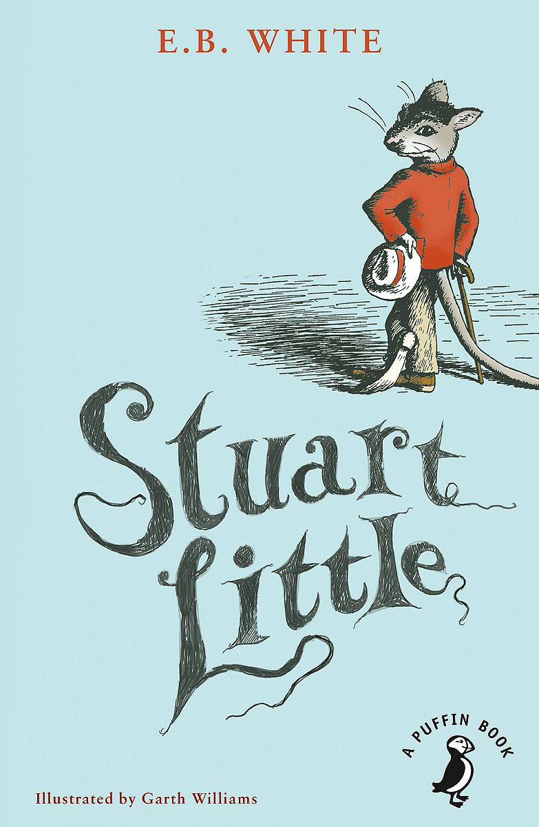 Stuart Little stuart weitzman st001awowq30