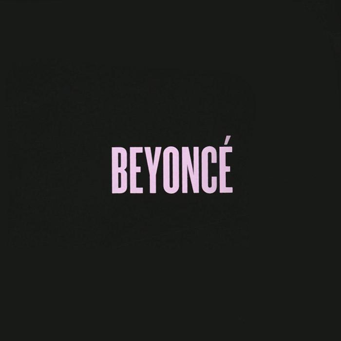 Бейонсе Ноулс Beyonce. Beyonce худи print bar beyonce
